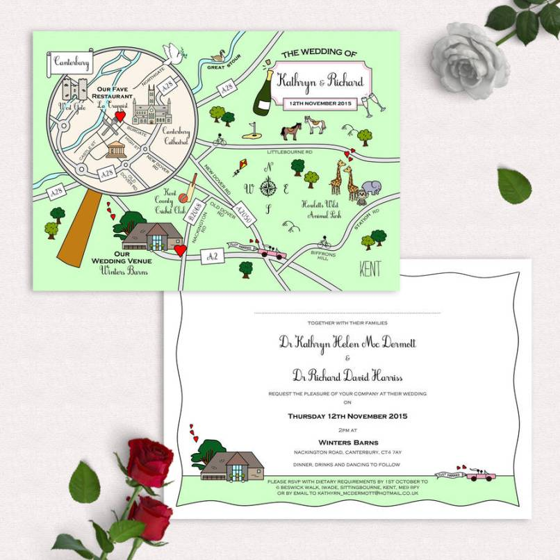 Free Printable Maps For Wedding Invitations Treasure Map