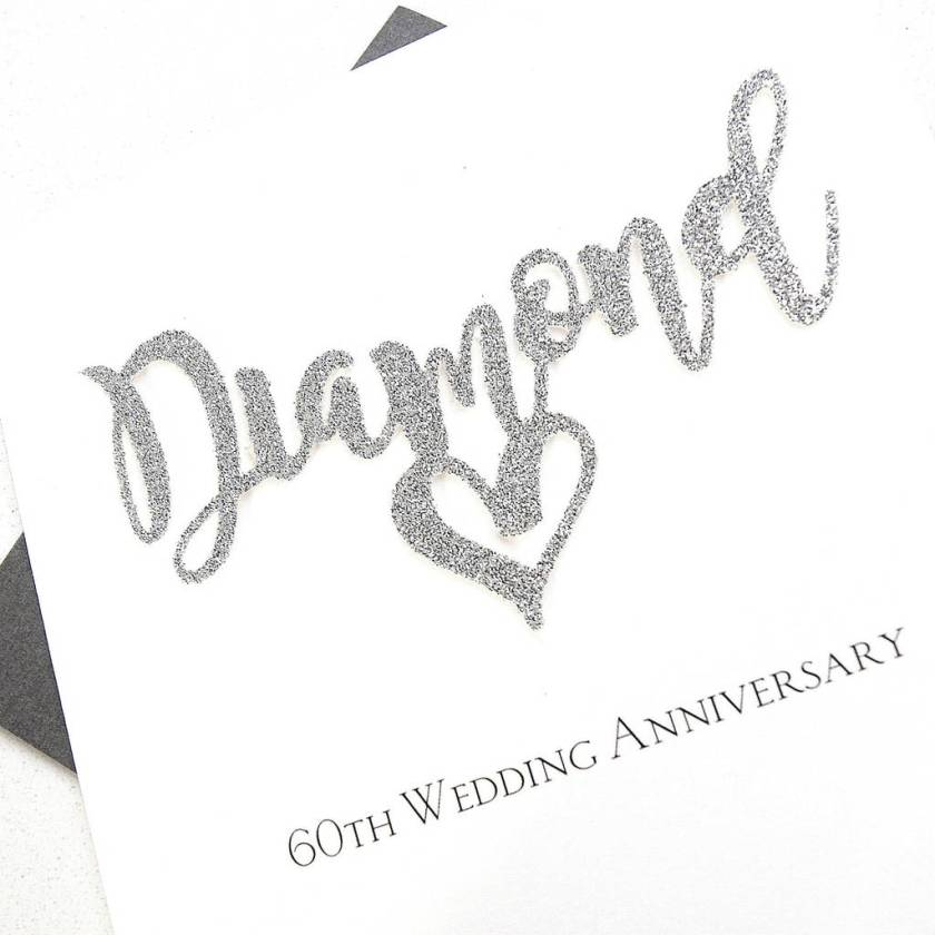 60th Wedding Anniversary Invitation Wording With Invitations Ideas For Your Cards Inspiration 10