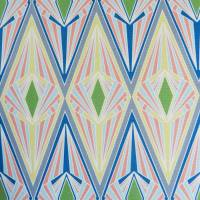 canopy cotton fabric by annabel perrin ...