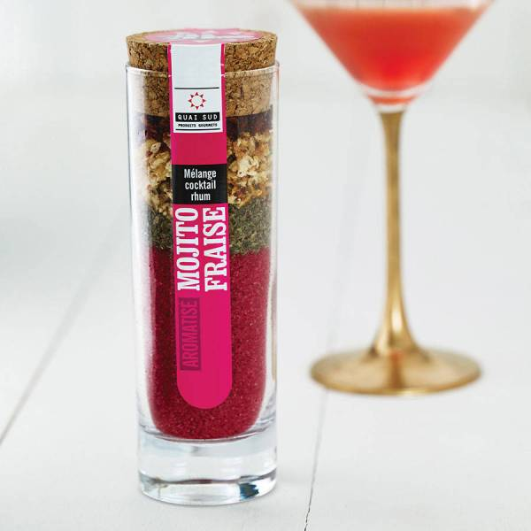 cocktail mix by thelittleboysroom notonthehighstreetcom