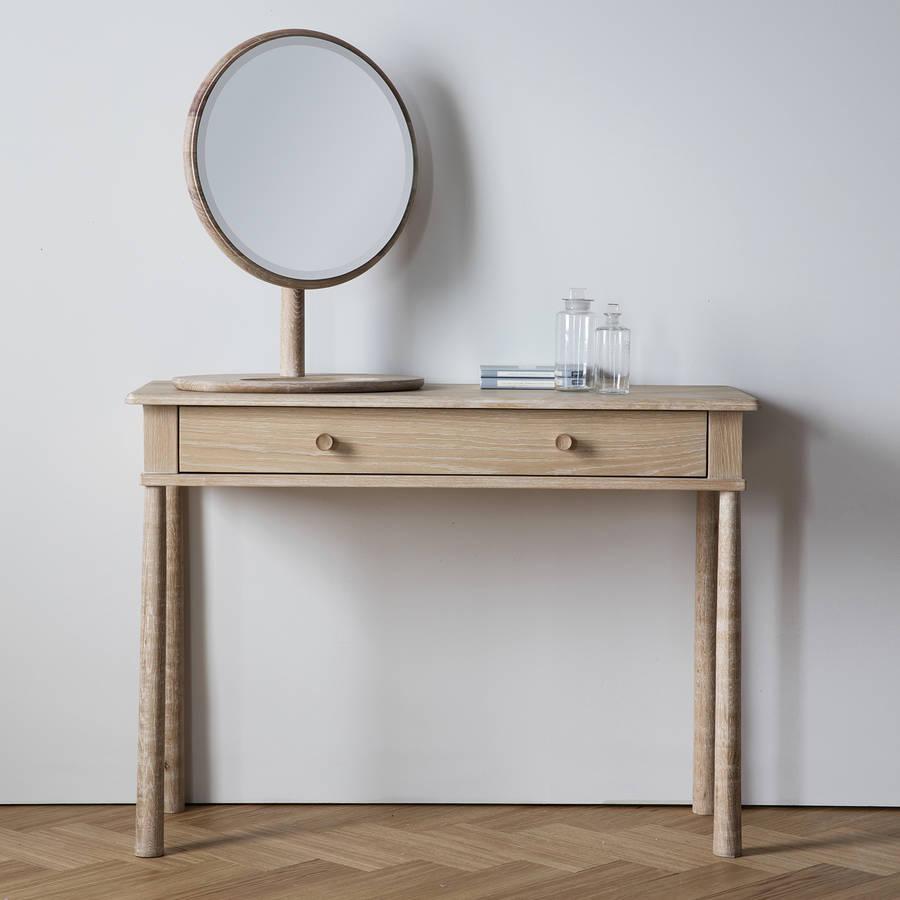 Table Furniture Design