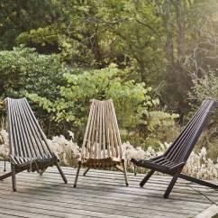 Garden Chair Covers The Range How To Raise A Height Harmen Outdoor By Rowen And Wren Notonthehighstreet