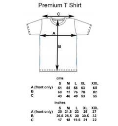 bike diagram t shirt [ 900 x 900 Pixel ]