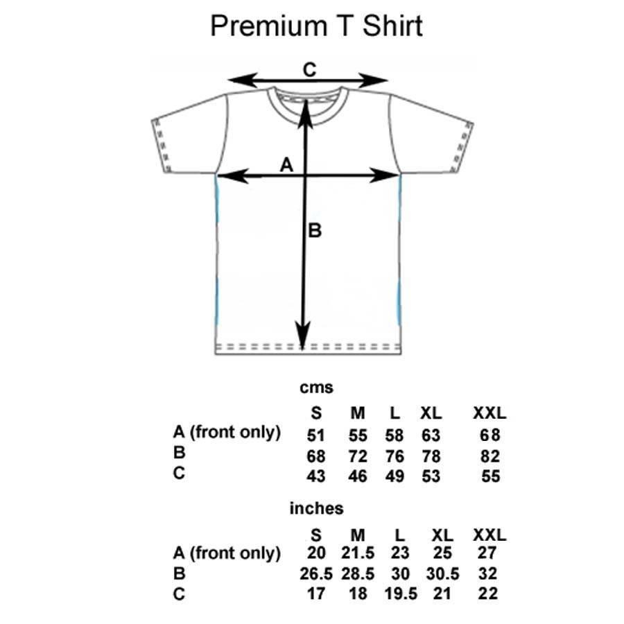 medium resolution of bike diagram t shirt