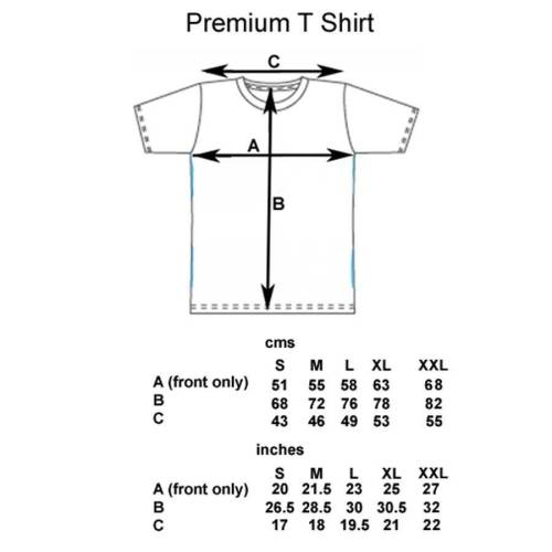 small resolution of bike diagram t shirt