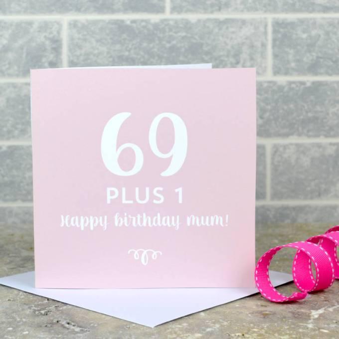 Personalised 70th Birthday Invitations Uk Dulahotw
