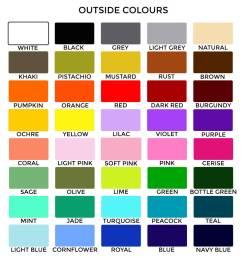 outside fabrics [ 1024 x 1024 Pixel ]