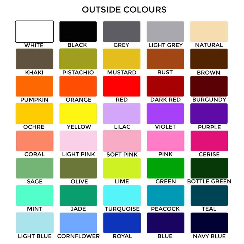 medium resolution of outside fabrics