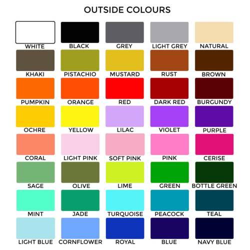 small resolution of outside fabrics