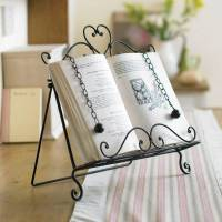 recipe cookbook stand for home baking by dibor ...