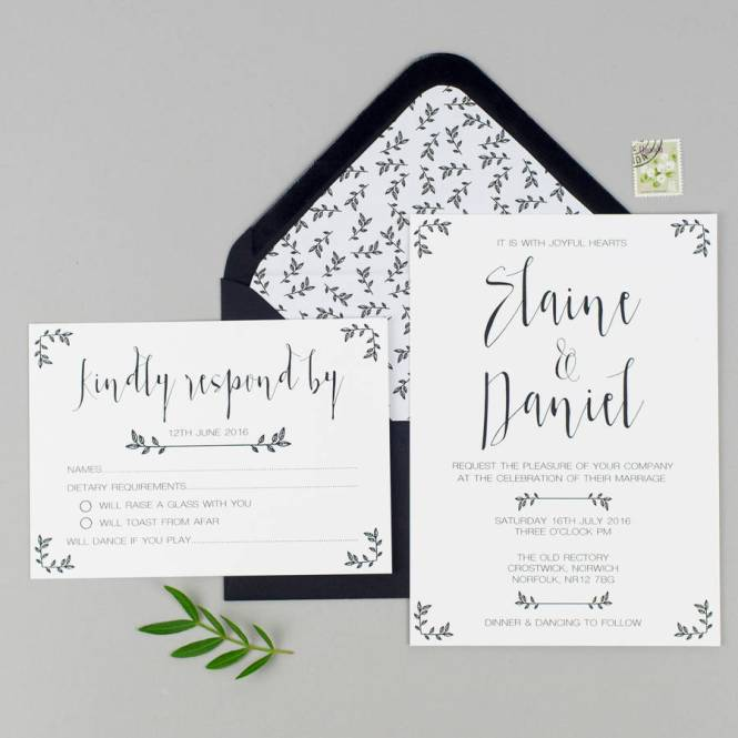 Wedding Invitations With Rsvp By Created Your Invitation Cards Card Design Captivating Ornaments 17 Source Pіcsearch Cоm