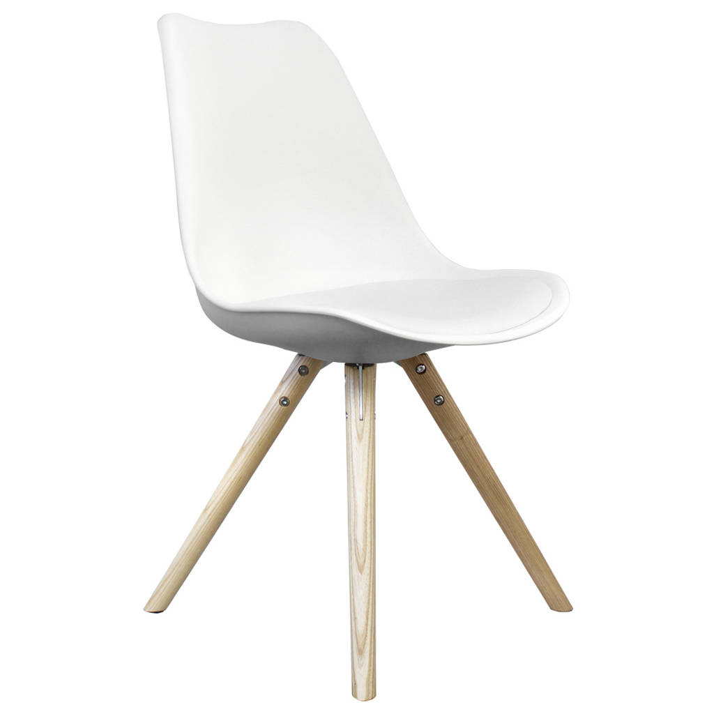 high chair wooden legs office white copenhagen with by circle 43 line