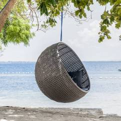 Hanging Chair Notonthehighstreet High That Turns Into A Monte Carlo By Out There Exteriors