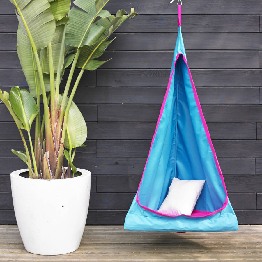 hanging chair notonthehighstreet wedding signs hang about kids chairs by fieldcandy com