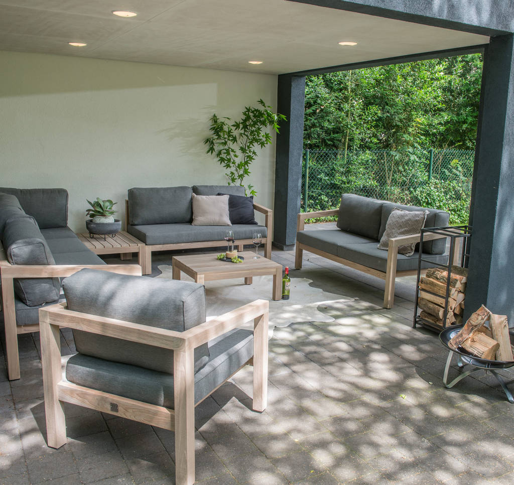 homemade modern ep 70 outdoor sofa bags for moving evora chairs or corner by idyll home