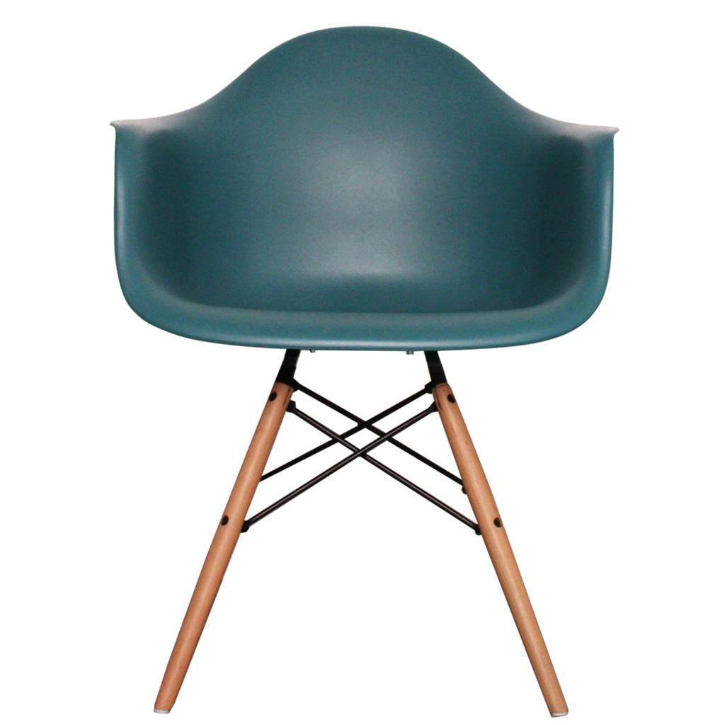 eames arm chair design scandinavian style daw deep colours 20 43 by