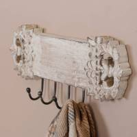 Decorative Wall Coat Hook - Wall Decor Ideas