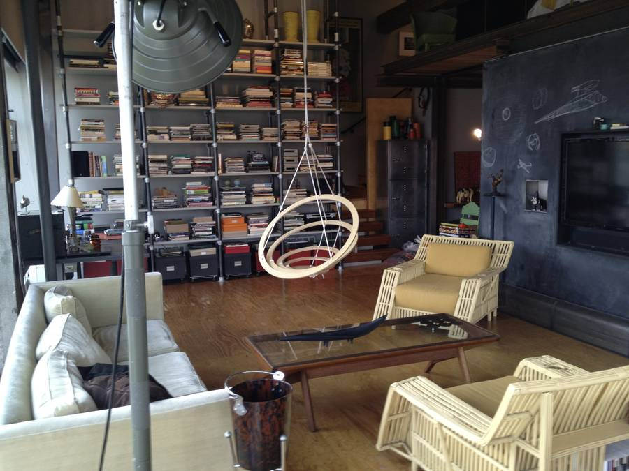 hanging chair notonthehighstreet bean bag for bedroom circa by rawstudio com