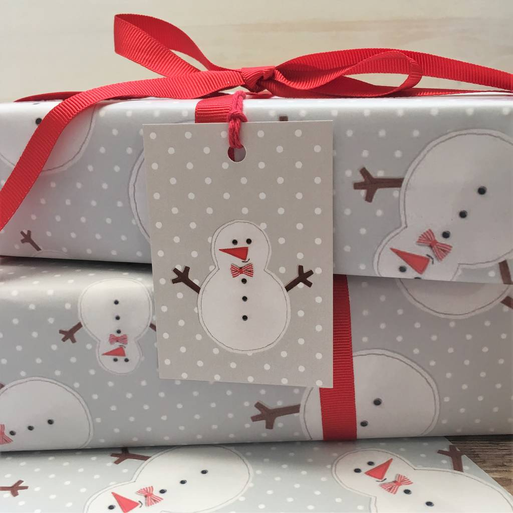 sleep rest relax linen lavender bags by elm tree studio