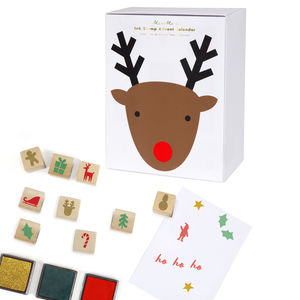 Advent Calendars | notonthehighstreet.com