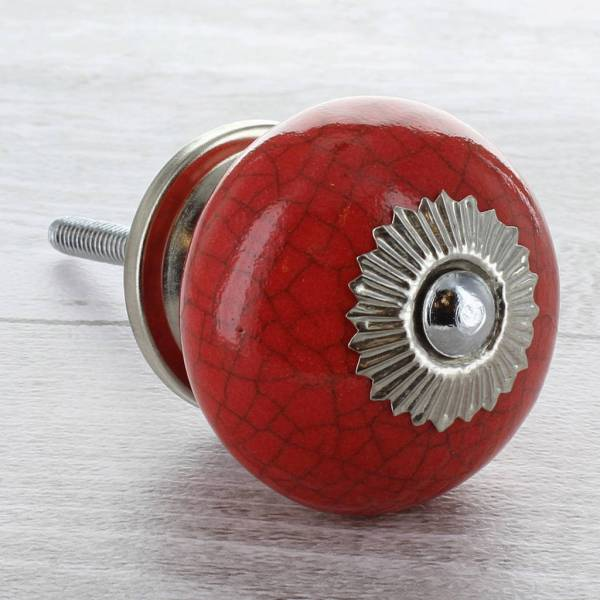 Cupboard Door Knobs
