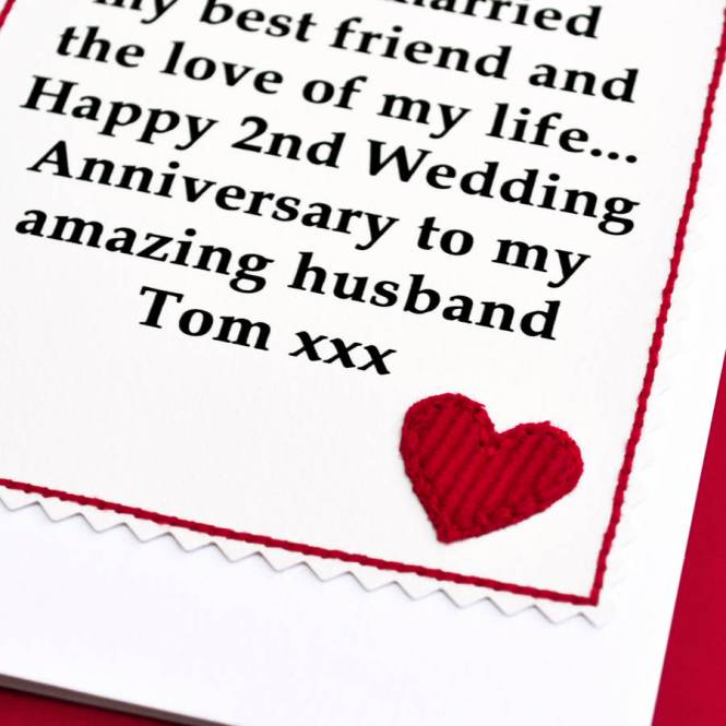 Silver Wedding Gifts Uk Gallery Decoration Ideas 2nd Anniversary Image Collections