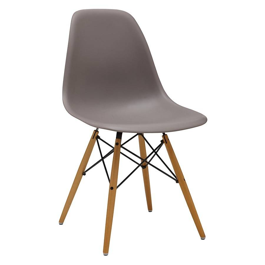 Eanes Chair Eames Style Dsw Chair 14 Colours Available