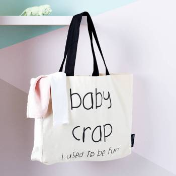 Image result for baby crap bag
