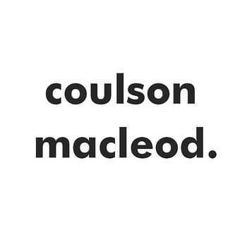 Retirement Leaving Gift Print With Funny Quotes By Coulson