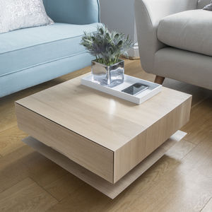pictures of coffee tables in living rooms pic modern room round and industrial notonthehighstreet com oak table for small spaces