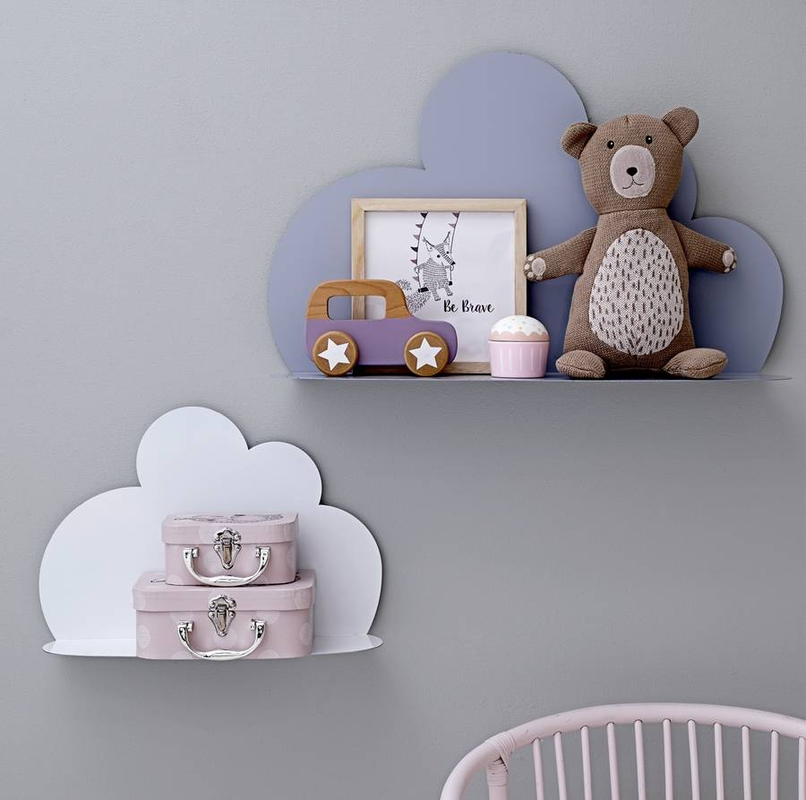 cloud shelf by all things brighton beautiful