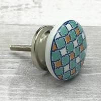 divine ceramic door knob cupboard drawer door handle by g ...