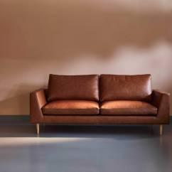 Love Your Sofa Macclesfield Sofas Com Almofadas Soltas Jake By Home Notonthehighstreet
