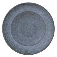 grey stone tableware by all things brighton beautiful ...