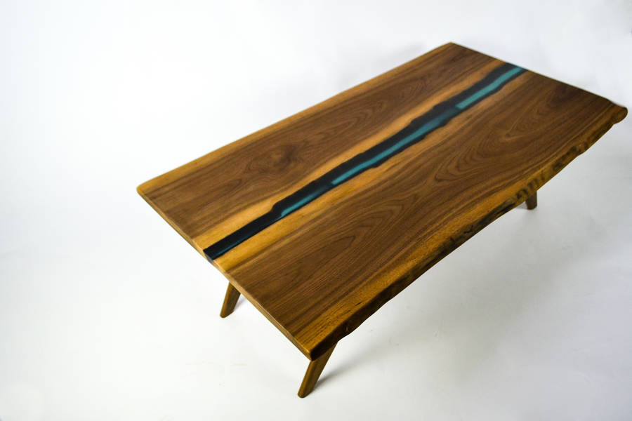 Coffee Table 60cm High
