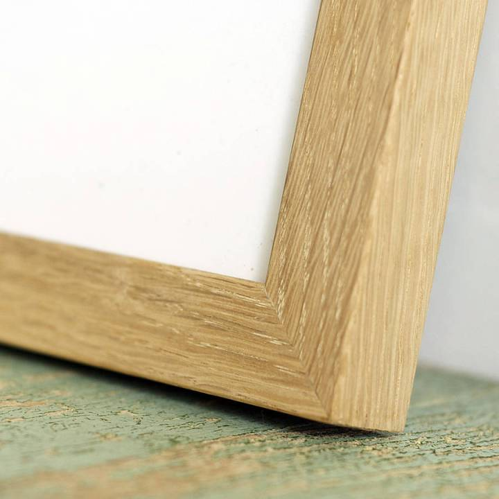 Oak Picture Frame Mouldings Uk | secondtofirst.com