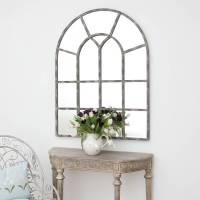 wonderful window mirror by decorative mirrors online ...