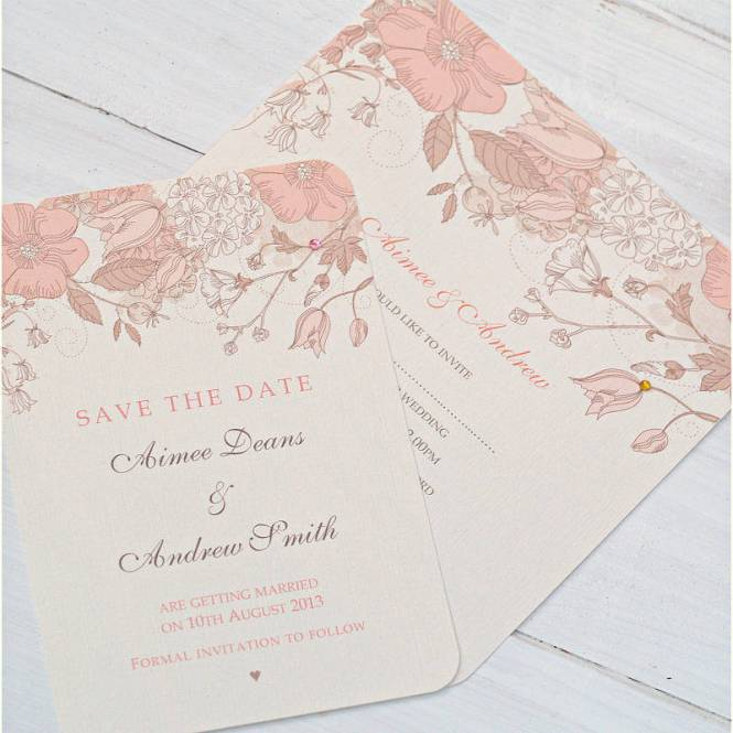 1000 Images About Wedding Invitations On Pinterest Jay Gatsby And Moroccan