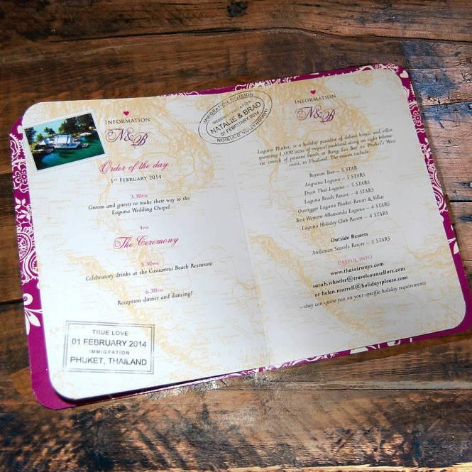 Retro Wedding Invitations In Support Of Presenting Sensational Outlooks Invitation Cards Card Design 6