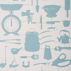 kitchen duck egg airfix wallpapers eggs victoria backgrounds notonthehighstreet victoriaeggs px pinch zoom mood
