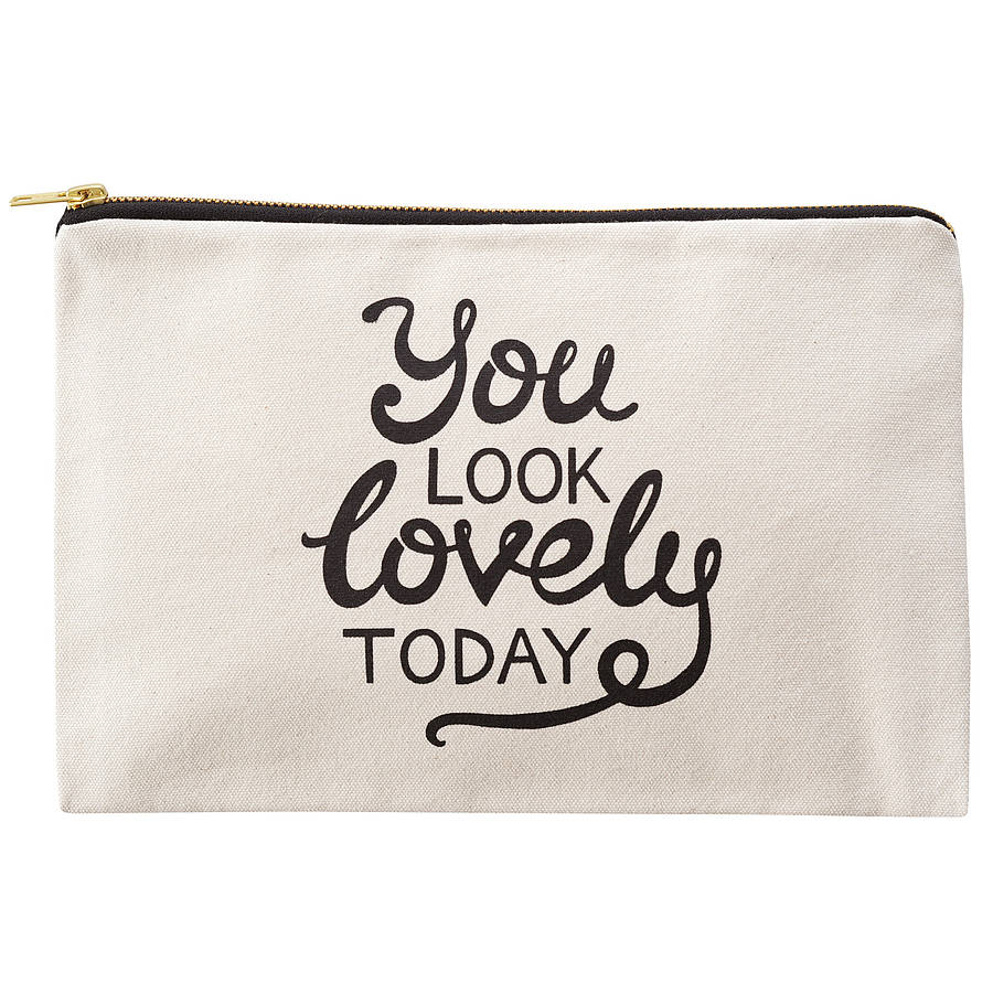 Image Result For Gift Bags Wholesale