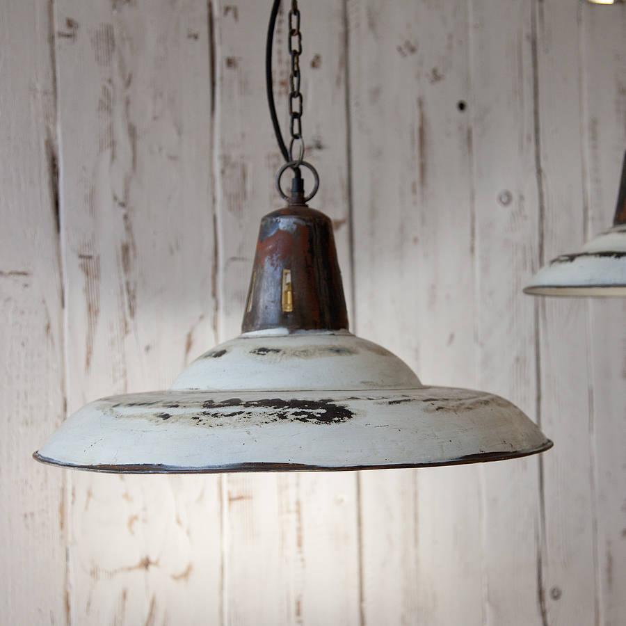 hanging kitchen light fixtures clever small design pendant by nkuku | notonthehighstreet.com