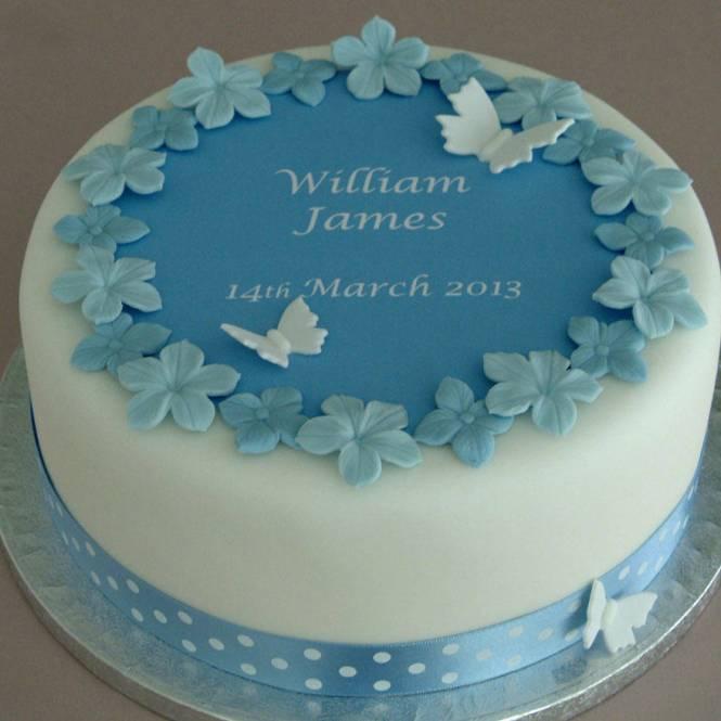 Courses In Cake Decorating Glasgow Decor