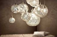 filisky ball pendant light by idyll home ...