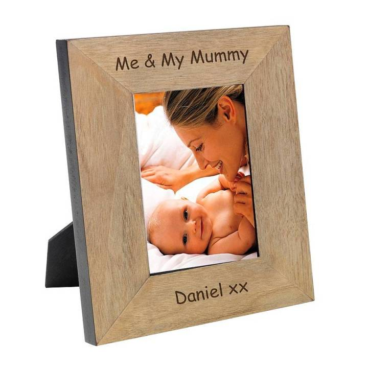 I Love My Mommy And Daddy Picture Frame Wallpapersitejdi