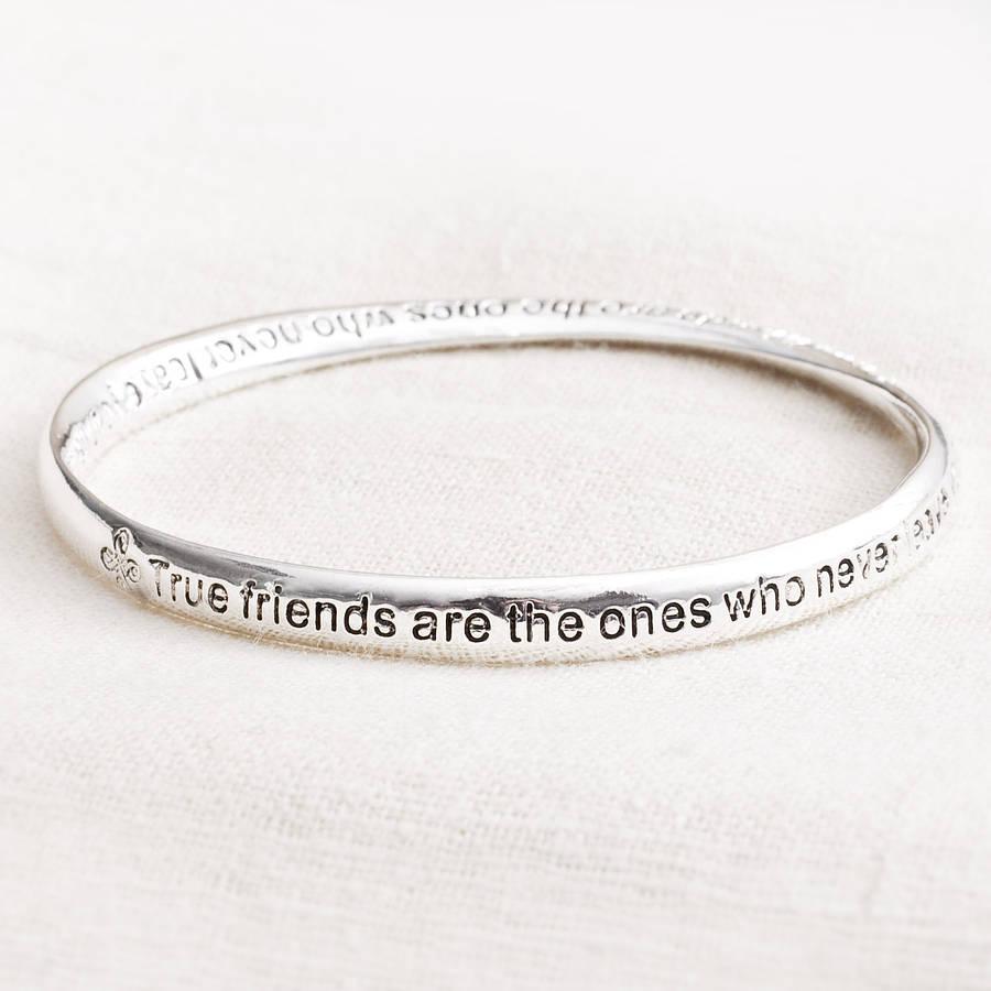 cheap gift ideas for teen girls best friend bracelet