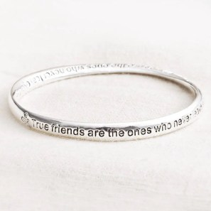 cheap gift ideas for teen girls best friend bracelet