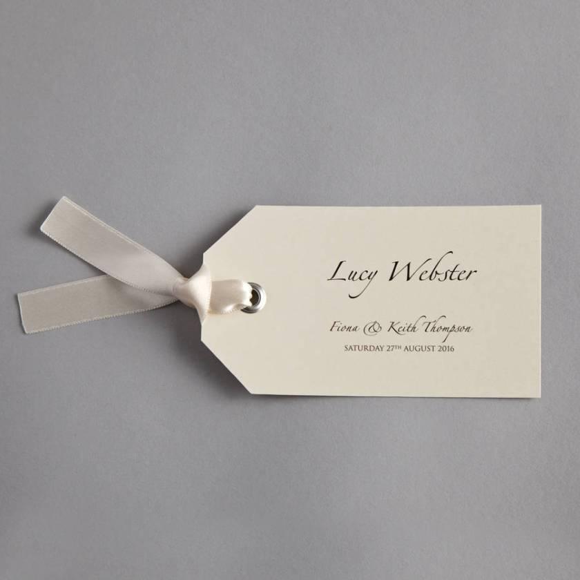 John Lewis Wedding Invitation Gallery Party Invitations Ideas Choice Image