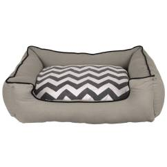 Orthopedic Sofa Bed Uk Outdoor Pallet Plans Snooze Comfort By Noah S Ark Notonthehighstreet Com