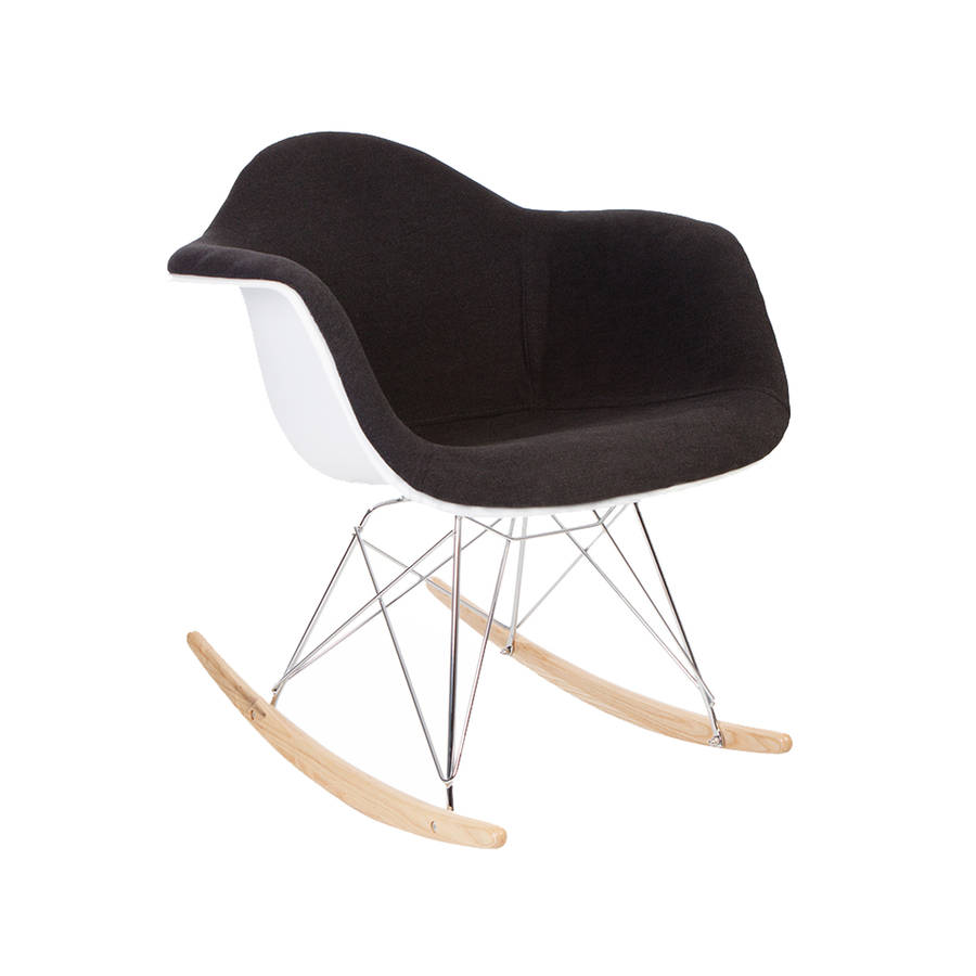 good posture lounge chair crazy creek original nursing chairs available from nursingchair.co.uk